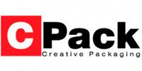 cpack-logo