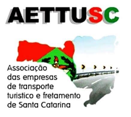 AETTUSC